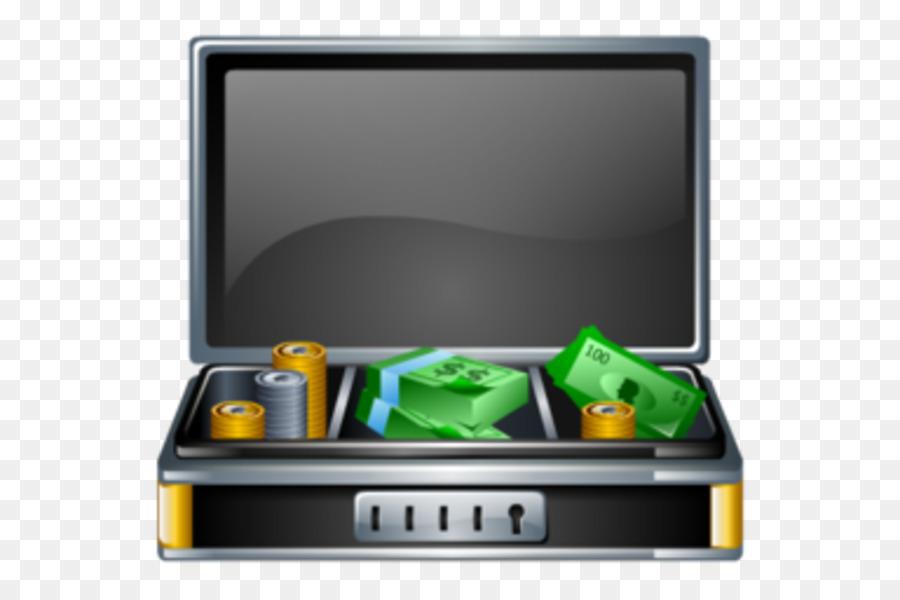 Cash clipart petty cash. Computer icons clip art