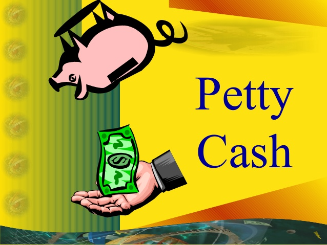 Cash clipart petty cash.  collection of high
