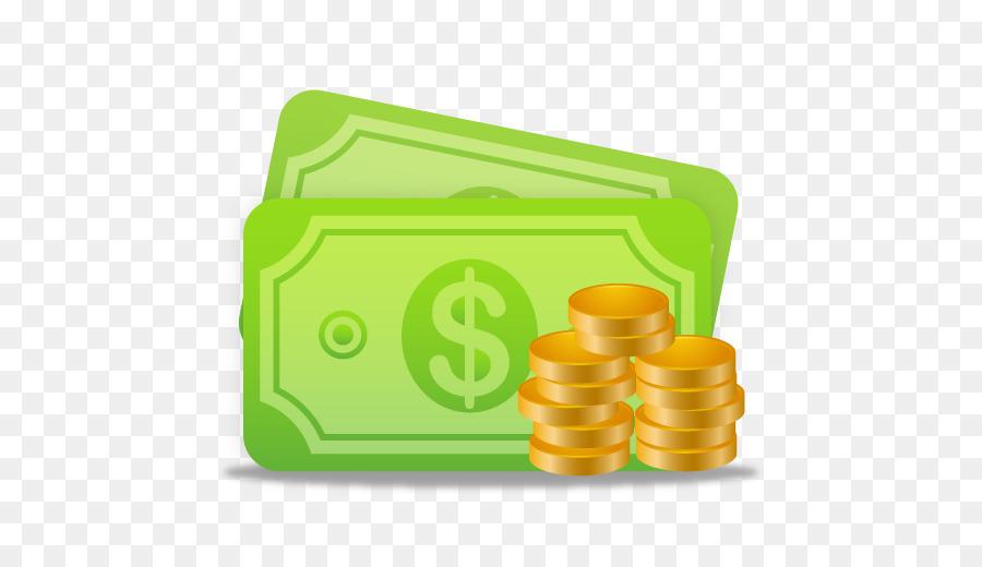 Computer icons money icon. Cash clipart petty cash