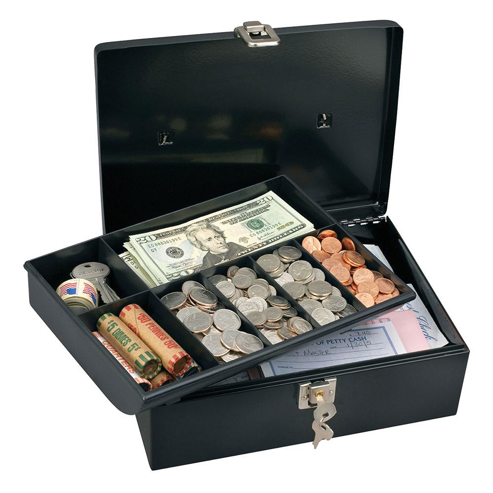 Model no d master. Cash clipart petty cash