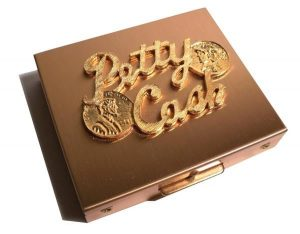 Cash clipart petty cash. Bribery rewards for accounting