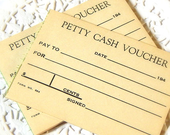 collection of high. Cash clipart petty cash