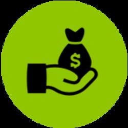 Cash clipart petty cash. Management solution explore it