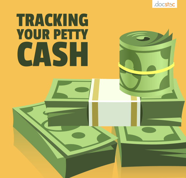 Cash clipart petty cash. Tracking your islamproven com