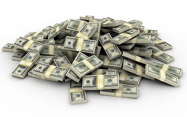 Masteringonlinecash your new massive. Cash clipart pile money