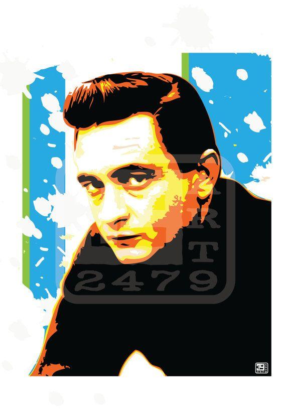 Cash clipart pop art.  best images on