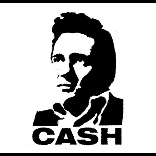 Johnny caricature google search. Cash clipart pop art