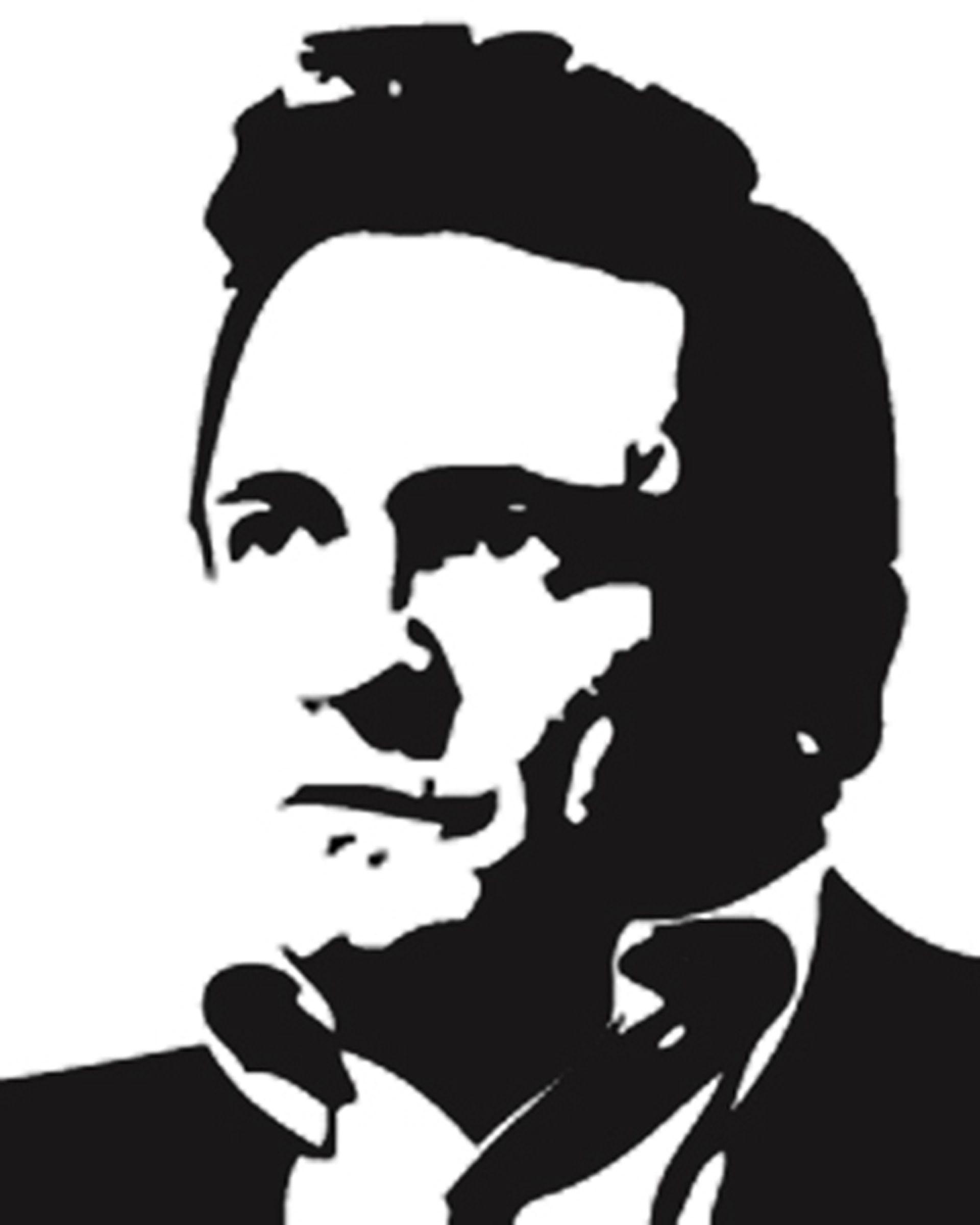 Johny painting google zoeken. Cash clipart pop art