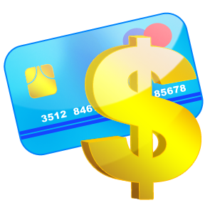 Employee health arrangement hra. Cash clipart reimbursement