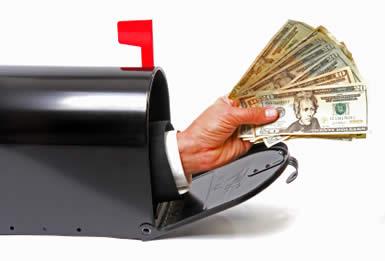 Forms life enrichment assistance. Cash clipart reimbursement
