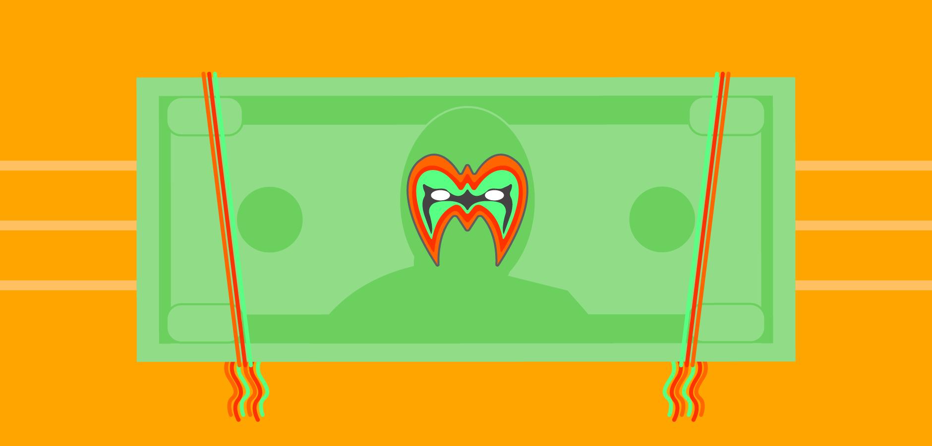 Cash clipart reimbursement. The ultimate based pt