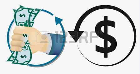 Cliparts free download clip. Cash clipart reimbursement