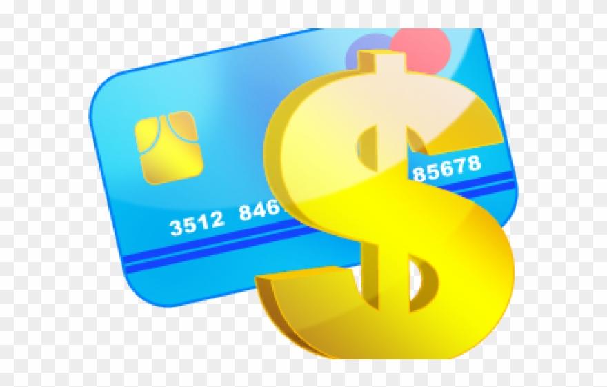 Refund credit card png. Cash clipart reimbursement