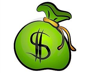 Money google search recipes. Cash clipart symbol