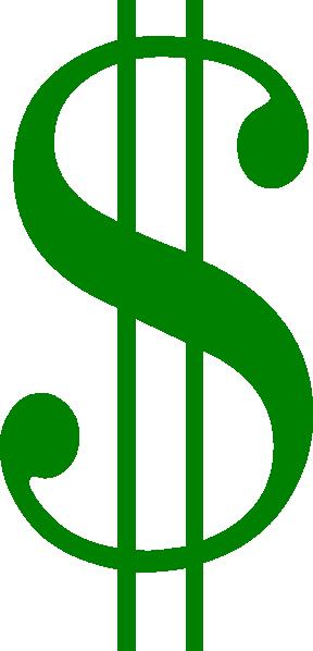 Cash clipart symbol. Money clip art at