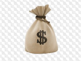Cash clipart transparent background. Updated money in png