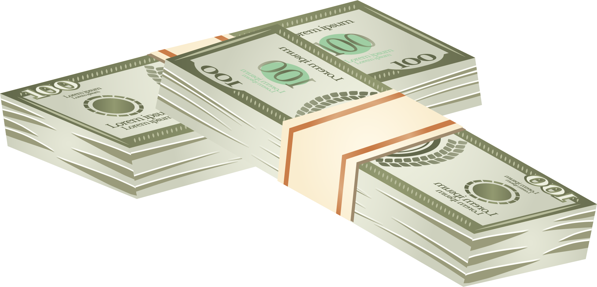 Wallet clipart money clipart. Png images are we