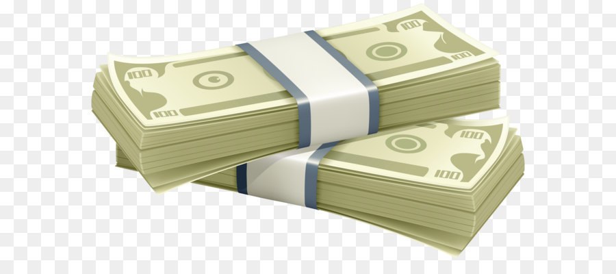 Money currency royalty free. Finance clipart wad cash
