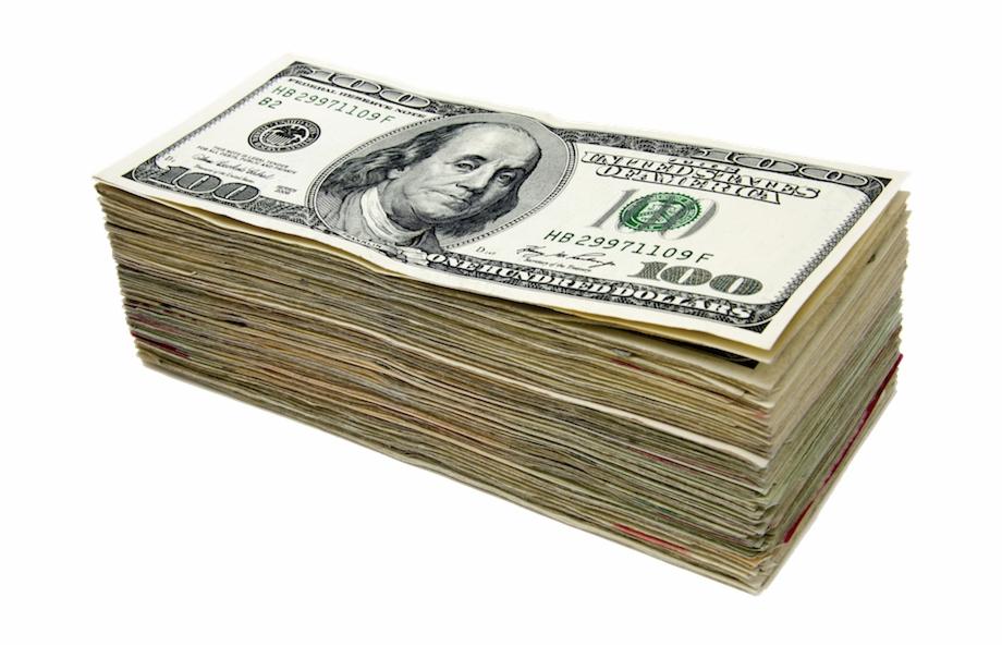 Of transparent clip art. Cash clipart wad cash