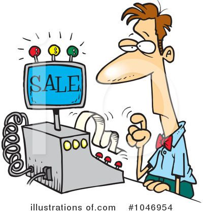 Cashier clipart bank employee. Clerk group new gallery