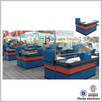 Cashier clipart billing counter. Stainless steel custom fit