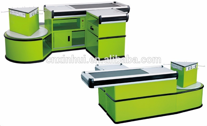 China designs manufacturers and. Cashier clipart billing counter