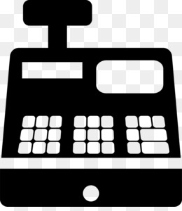 Cashier clipart billing counter. Receipt invoice computer icons
