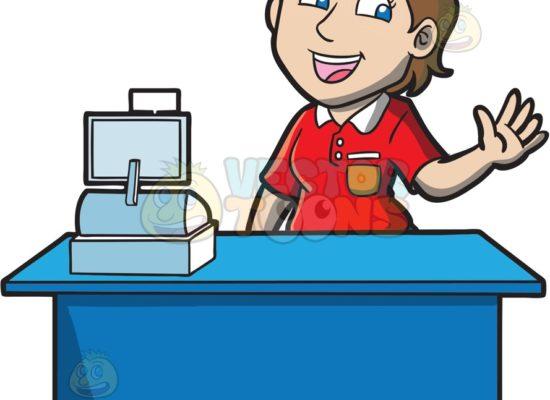 Cashier clipart boy. Meet the team sukitha