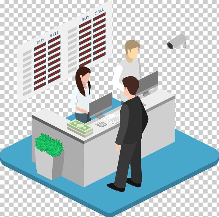Cashier clipart cash counter. Bank euclidean money png