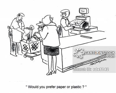 Paying cartoons and comics. Cashier clipart cash payment