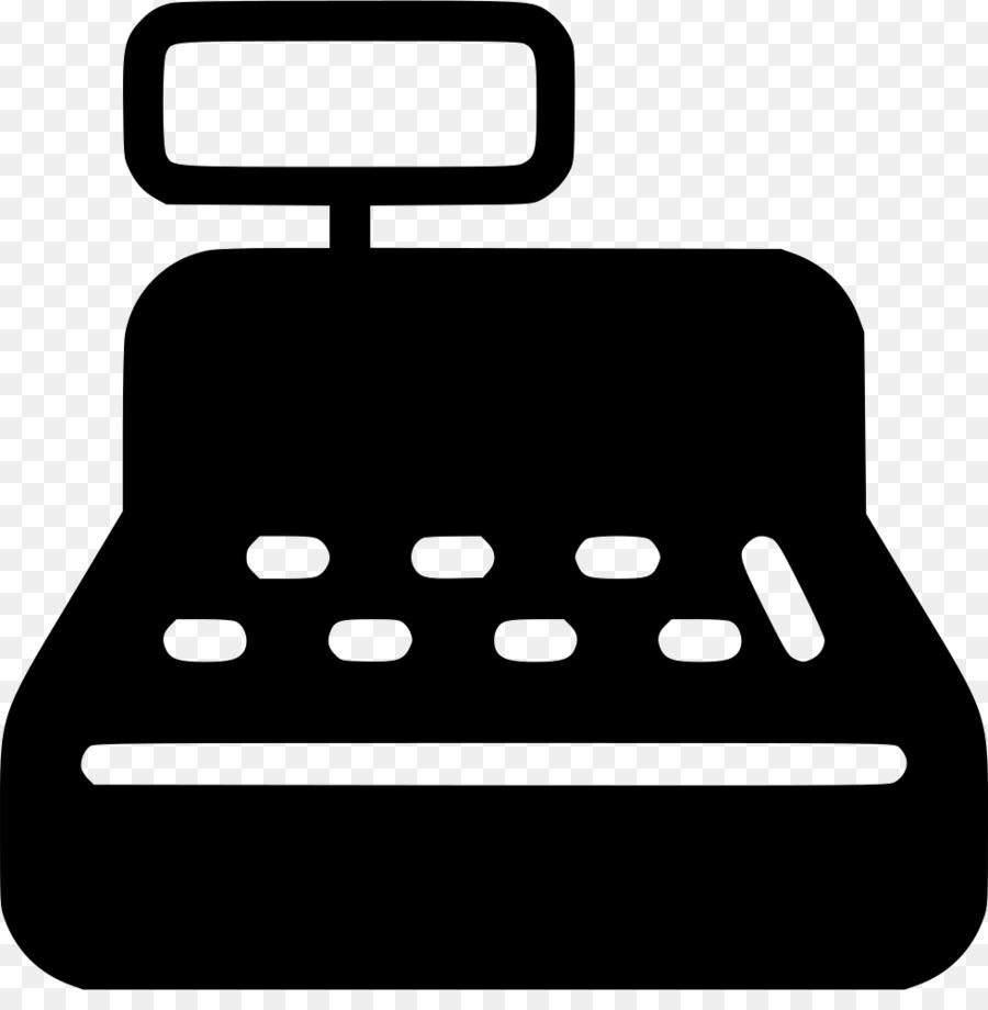 Computer icons clip art. Cashier clipart cash register