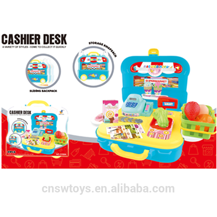 Cashier clipart casher. Ps amazon latest toys