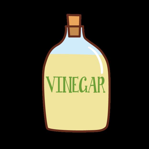 Vinegar three widsom most. Cashier clipart casher