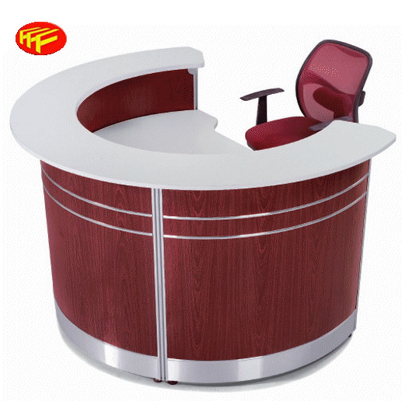 Cashier clipart cashier desk. Reception wholesale suppliers alibaba