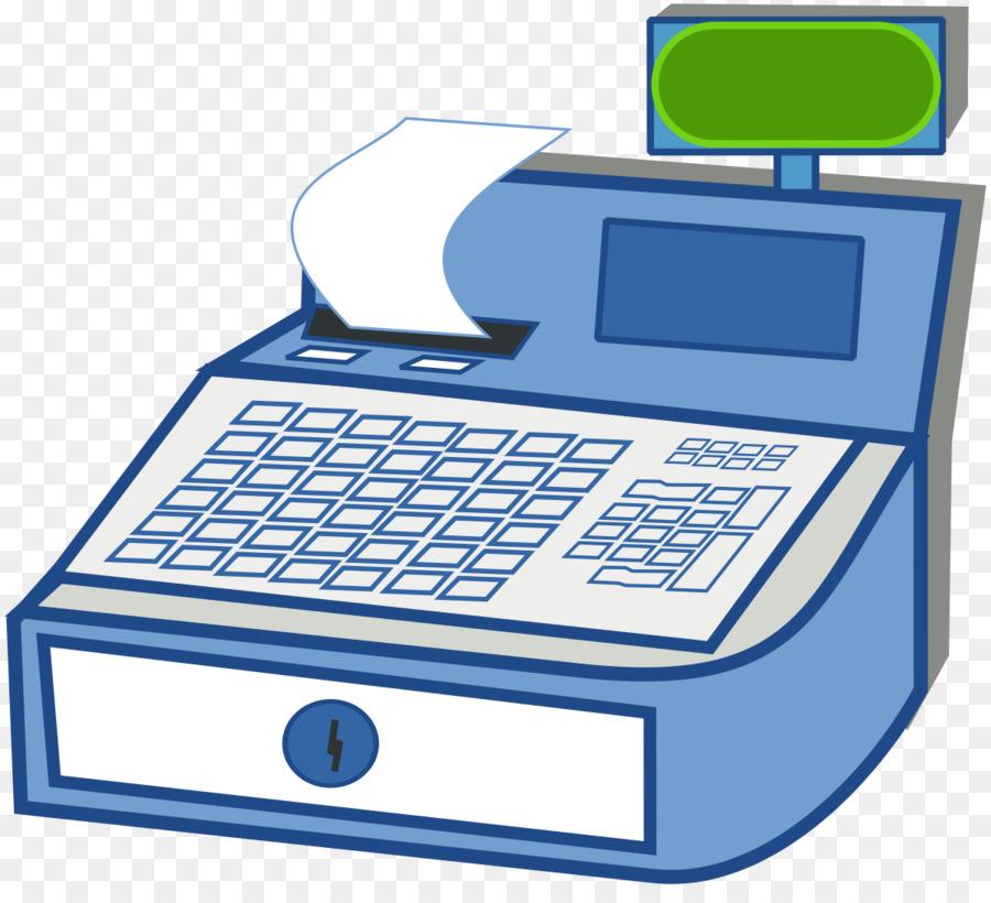 cash clipart cash register