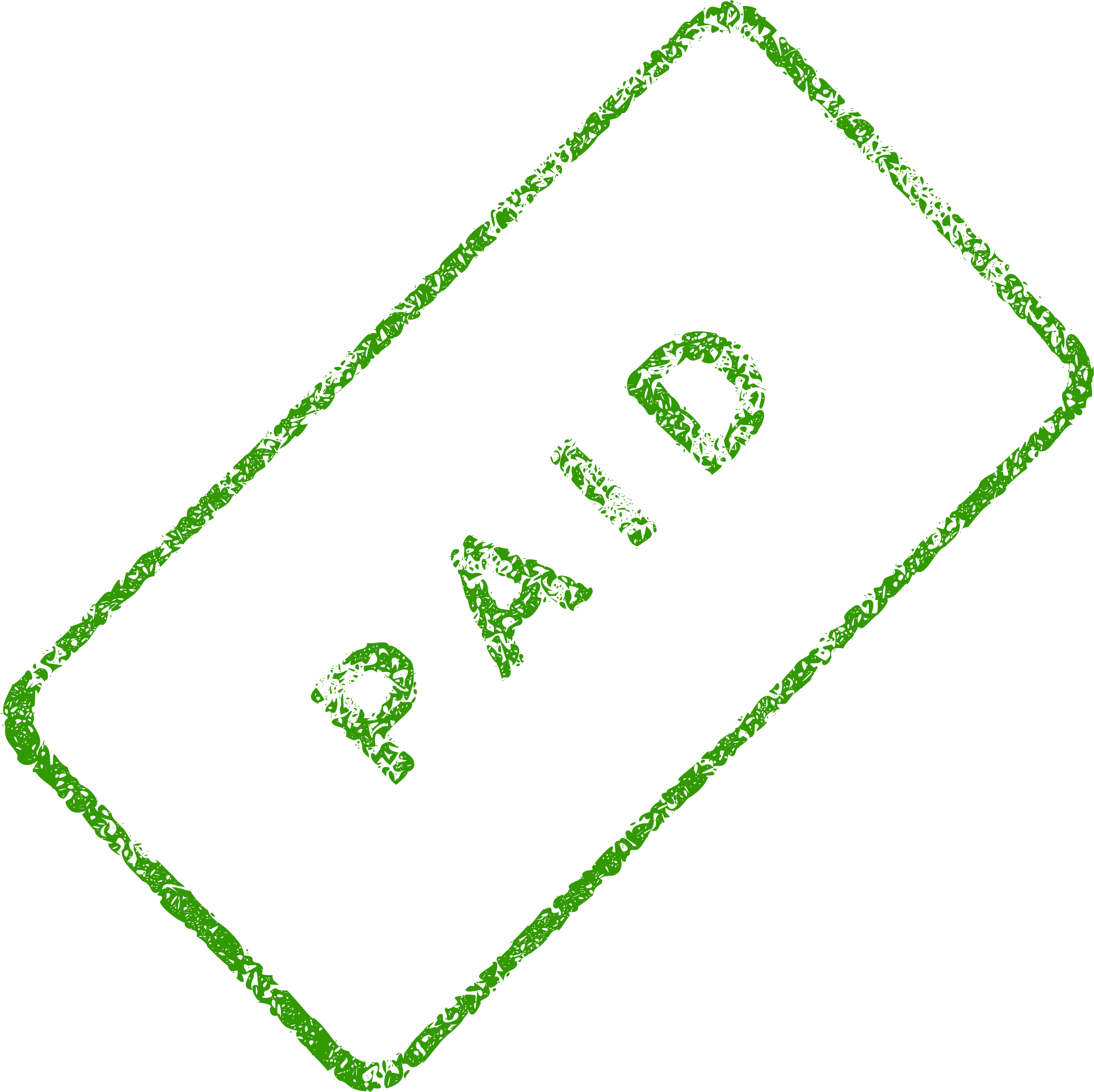 Cashier clipart paid. Free pay cliparts download