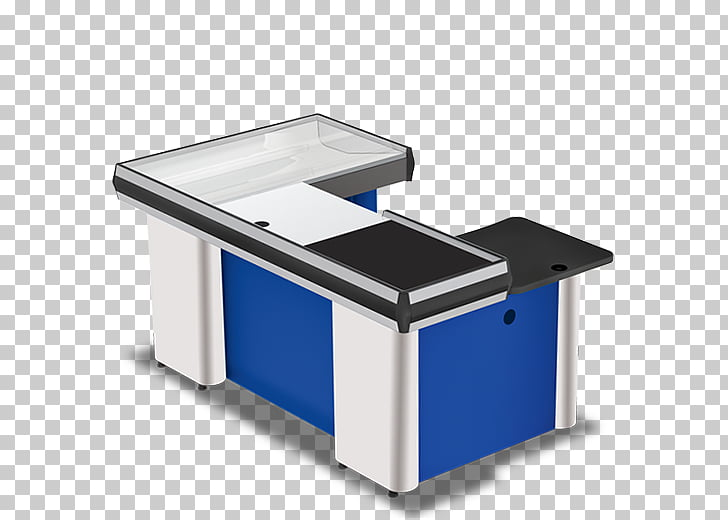 Cashier clipart table. Cash register warehouse shelf