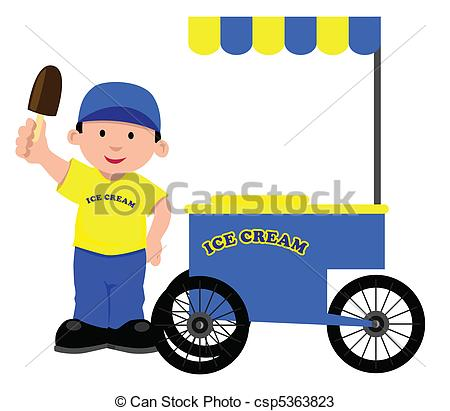 Seller panda free images. Cashier clipart vendor