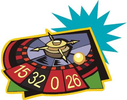 Casino clipart. Clip art images panda