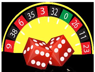 Free cliparts download clip. Casino clipart