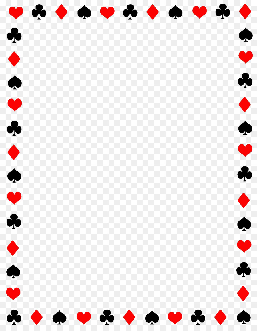 Casino clipart ace. Poker playing card game