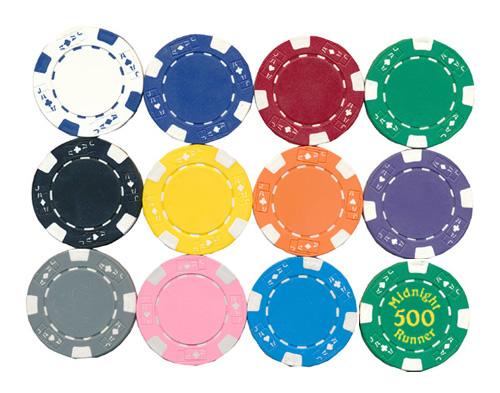 Jack poker chips gram. Casino clipart ace
