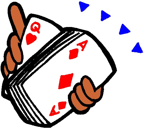 Best online gifs discover. Casino clipart animated