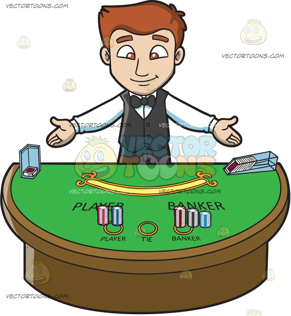 Casino clipart animated. Welcoming free download best