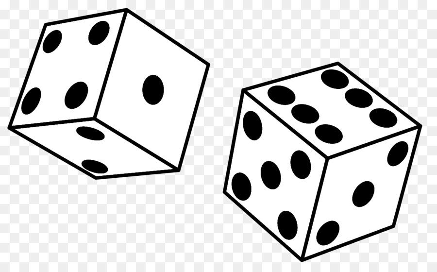Wahrscheinlichkeitsrechner Poker