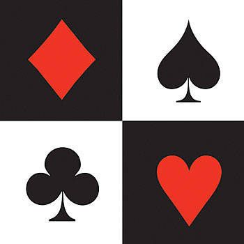 Casino clipart card game.  best background papers