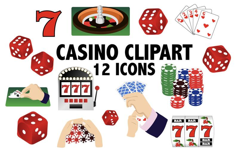 Casino clipart card game. Games and printable gambling