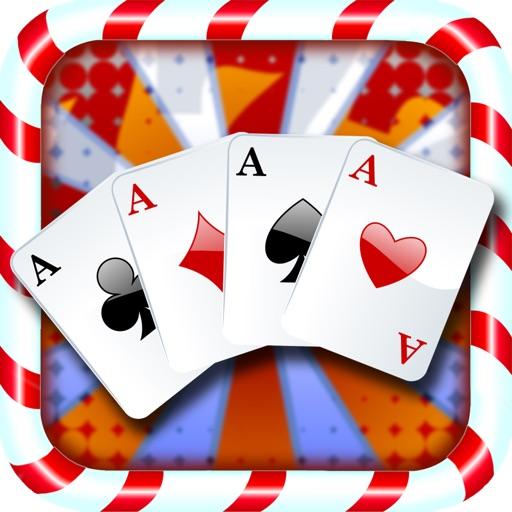 Shooter classic cards match. Casino clipart card magic