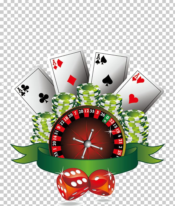 Casino clipart card magic. Blackjack online game gambling