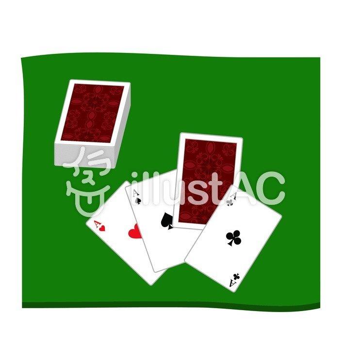Casino clipart card magic. Free cliparts cards a